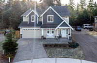 24322 229th Ct SE Maple Valley H75 L35 D25  Amber B.