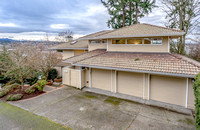 9055 SE 79th St Mercer Island D150 L50 Sherry