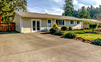 12623 107th Ave Ct E, Puyallup C75 L25 Katie E.