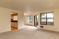 3284 80th Ave SE, Unit 124-1, Mercer Island D175 L25 Alena K.