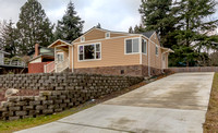 1622 N 180th St, Shoreline, LL85 L25 Shawn L.