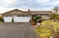 1004 SW 296th St, Federal Way C75 L25 Crutcher D.