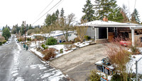 9223 216th St Sw, Edmonds D150 L50 Breda Team