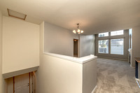 1435 Heath Ct. DuPont  H75L25 HTD
