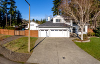 23112 SE 285th St, Maple Valley D75 L50 Diana M.
