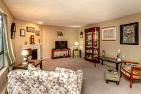 1832 SW 318th Pl. #23 FW C75L25 Amy D