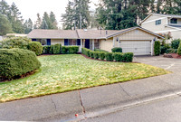 32522 36th Ave SW, Federal Way D75 L50 Carla C.