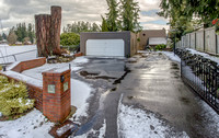 30412 227th Pl SE, Black Diamond D75 L50 Carla C.