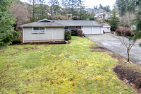 27426 208th Ave SE, Maple Valley D75 L50 Carla C.