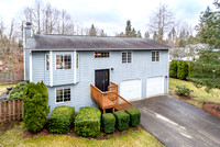 21805 SE 268th Street Maple Valley D75 L50 Carla C.