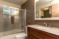 16914 SE 254th Pl, Covington D75 L50 Carla C.