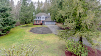 23549 262nd Avenue SE Maple Valley D75 L50 Carla C.