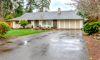 7220 Topaz Ct SW, Lakewood AJ75 L25 Cindy W.
