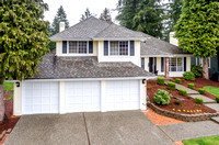 25514 Lake Wilderness Country Club Dr SE Maple Valley D75 L50?? Kristen G.