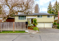 2316 SW 116th St, Seattle AJ85 L25 Angelina L.