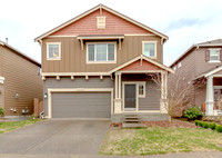 24057 263rd Pl Maple Valley C75 L25 Natasha K.