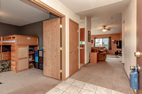 18202 107th St Ct E  Bonney Lake C75 L25 Laurie S.
