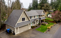 7002 193rd Ave E, Bonney Lake D75 L50 Heidi N.