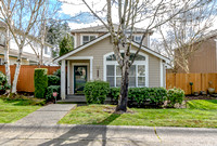 4327 Beaumont Ln SE, Lacey AJ85 L25 Home Team DuPont
