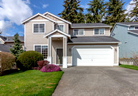 9013 174th St Ct E, Puyallup C75 L25 Crutcher D..