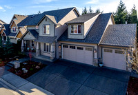 27547 254th Way SE Maple Valley D75 L50 Amber B.