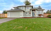 21418 38th Ave Ct E, Spanaway C85 L25 Candy H.