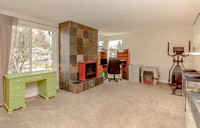 12101 SE 276th Pl, Kent C75 L25 Matthew