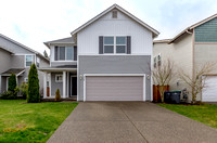 2748 SW Jabirin Way, Port Orchard C85 L25 Brian T