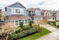 24831 SE 278th St, Maple Valley C75 L25 Kristen G.