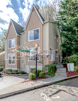 1561 Cherrylane Ave S Seattle D85 L25 CJ S.