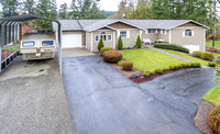 20625 229th Ave SE Maple Valley D75 L50 Amber B.