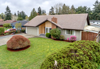 30437 11th Ave S, Federal Way D75 L50 Morris Group