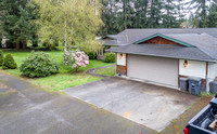21222 122nd St Ct E Bonney Lake N75 L50 Natasha K.