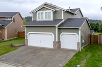 1209 Blue Jay Ave SW N75L50 Amy Dean