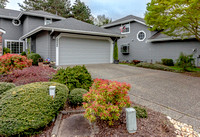 23460 130th Ave SE, Kent Nick 75 L25 Tina H.