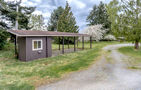 3121 220th St NW, Stanwood D275 L50 Bethany R.