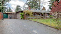10721 26th Ave SW, Seattle N85 L25 Char W.