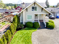520 Harman Way S, Orting D75 L25 C25 Kim Harlington