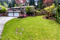 12507 SE 96th Place Renton, D75 L50 Amber B.