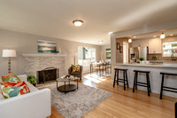 2915 S Court St, Seattle D85 L25 Kathleen S.