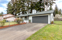 17301 10th Ave Ct, E, Spanaway N75 L25 Inge F.