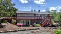 23619 SE 384th St in Enumclaw, N85 L50 Desi