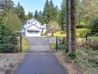 2609 113th St Ct NW Gig Harbor D85 L50 John S.