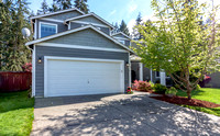 3418 185th St Ct E, Tacoma N75 L25 Heidi N.