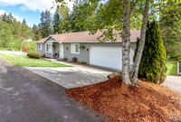 7702 179th Ave Pl E, Bonney Lake N75 L25 Rebecca D.