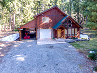 371 Kachess River Rd Easton D60 C25 L25 Lisa T.