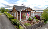 310 Sidney  Ave Port Orchard N85L25 Dave P