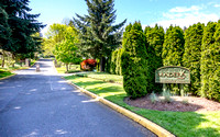 31500 33rd Place SW H202, Federal Way Mike Y. A75 C25