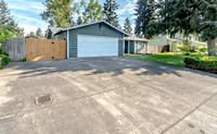 1909 167th St Ct E  Spanaway DM75 L25 Barb F.