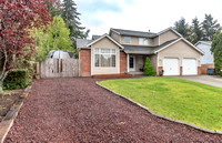 12201 200th Ave. Ct E., Sumner, WA 98391 Jill D DM75L25